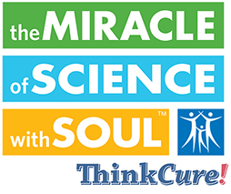 ThinkCure!