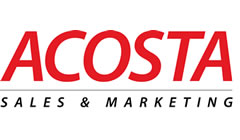Acosta Sales & Marketing