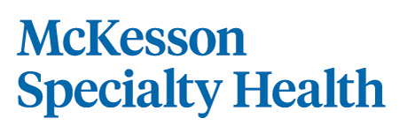 McKesson Specialty Health