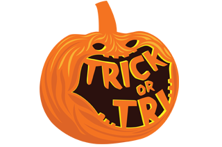 HSCTrick-or-Tri.png