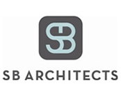 SB Architects Logo