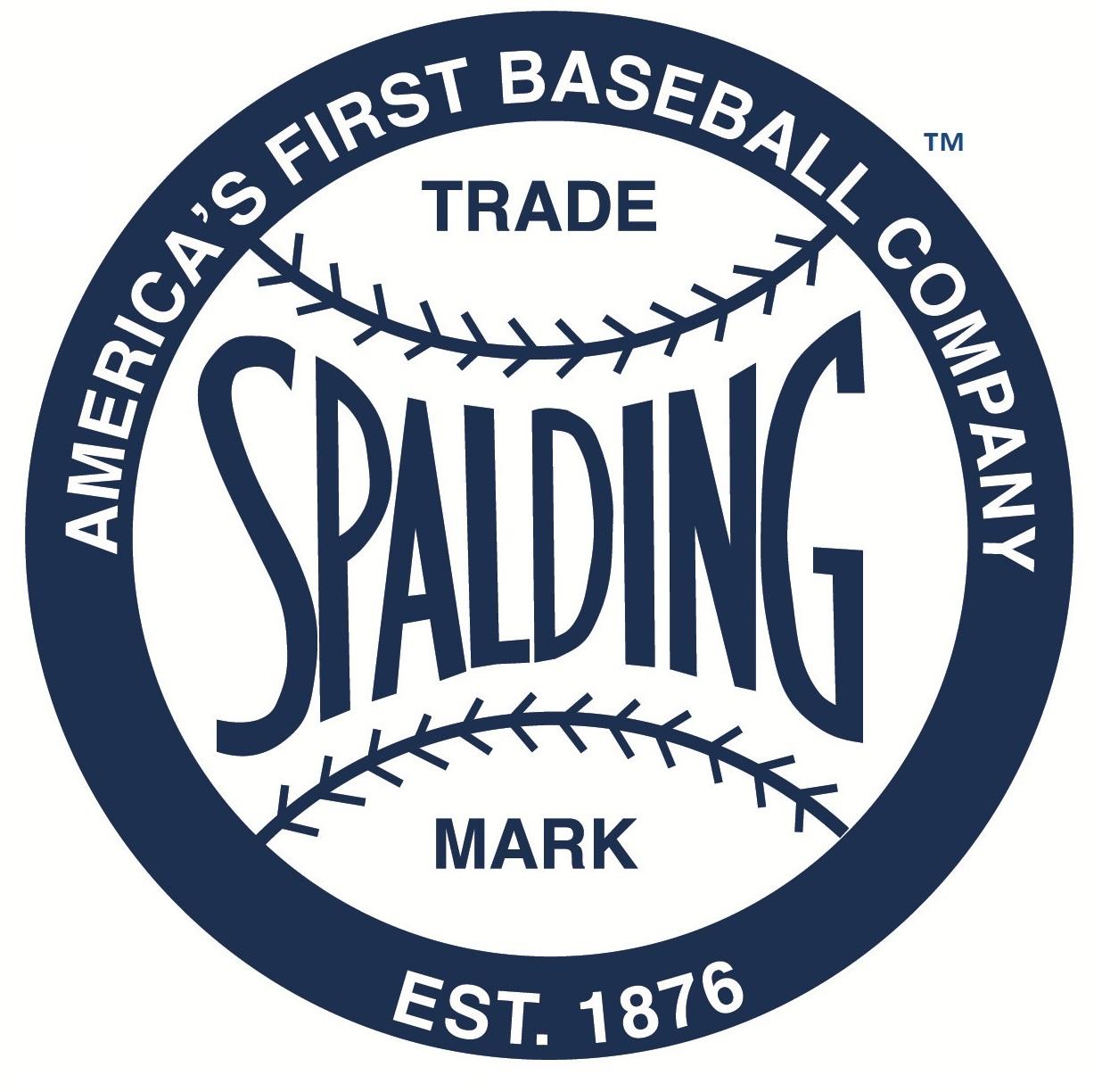 vintage baseball logo wwwimgkidcom the image kid has it