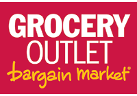 grocery-outlet.png