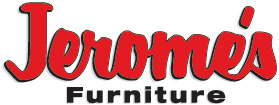 Jerome's Furniture logo