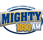 Mighty 1090