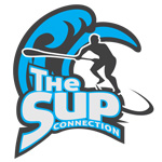 The Sup