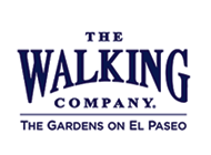 the-walking-company-logo.png