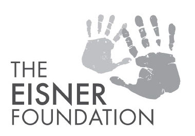 The Eisner Foundation