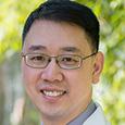 Vincent Chung, M.D.